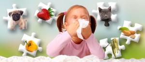 Karboklinika Szczecin - testy alergologiczne