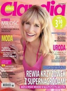 claudia-2016-223x300